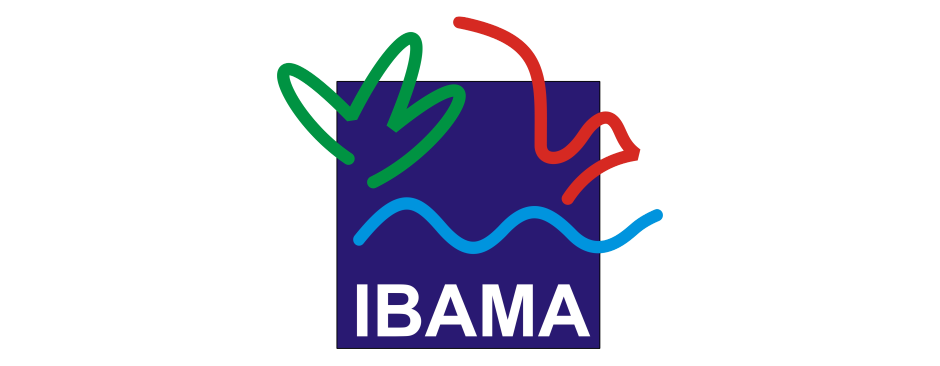 Ibama Blog