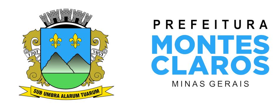 Prefeitura Municipal de Montes Claros