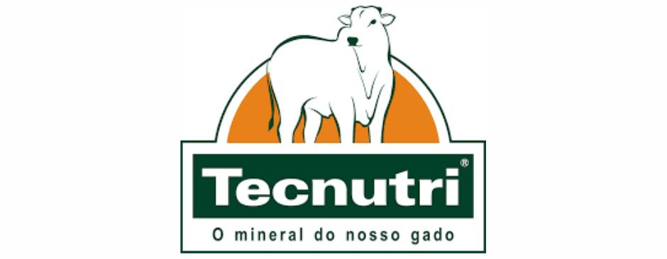 Tecnutri