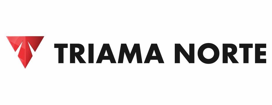 Triama